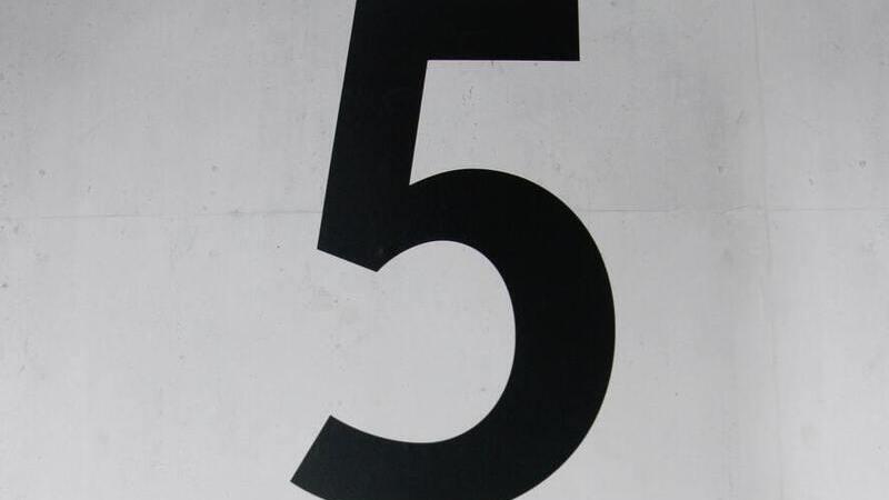 選ぶべき5種類の委員会+α